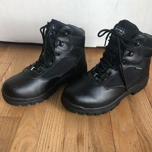 Other - Men's work boots